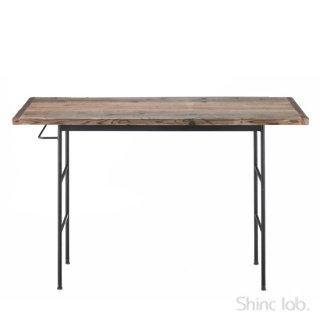 杉山製作所 FACT HIGH ワークテーブル 1200/590