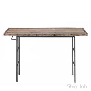 杉山製作所 FACT HIGH ワークテーブル 1500/770