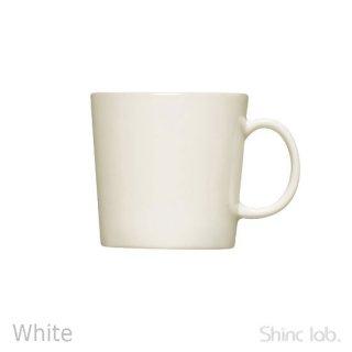 iittala Teema マグカップ 300ml White