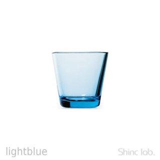 iittala Kartio タンブラー 210ml Light blue