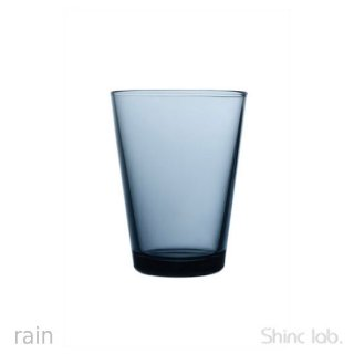 iittala Kartio ハイボール 400ml Rain