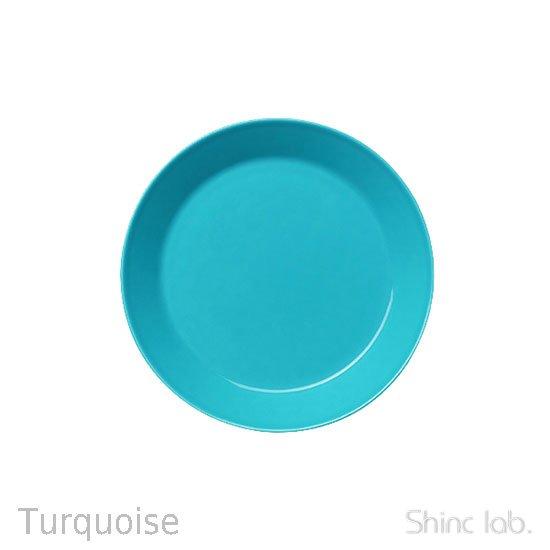 iittala Teema プレート 21cm Turquoise