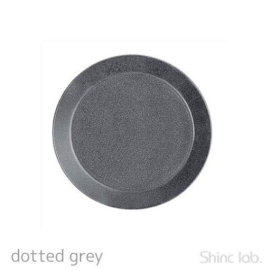 iittala Teema プレート 21cm Dotted grey