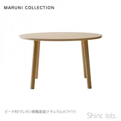 HIROSHIMA ラウンドテーブル  ビーチ