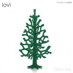 Lovi Momi-no-ki ミニツリー グリーン