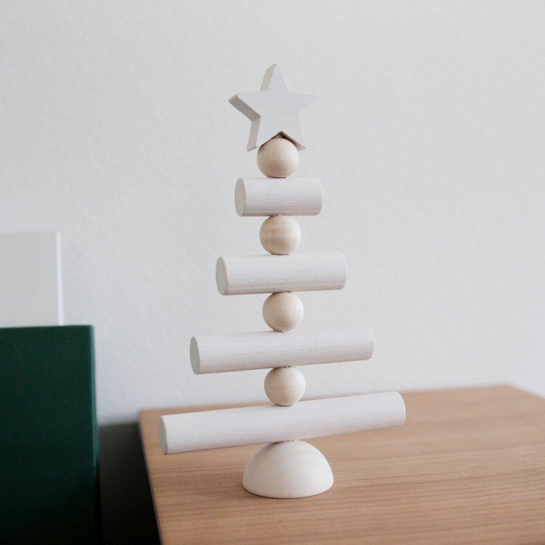 Aarikka クリスマスツリー 23
