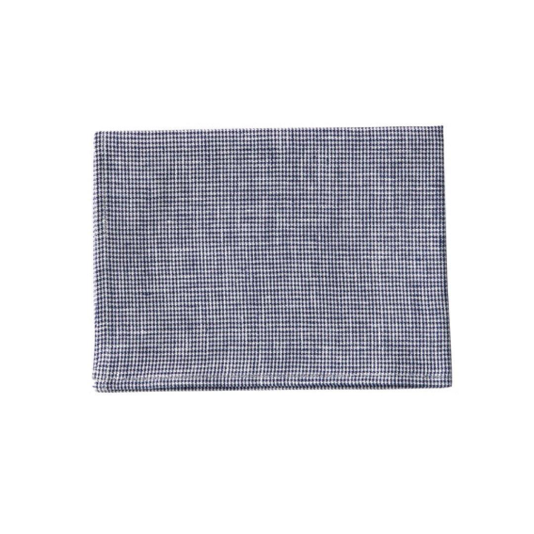 【ネコポス対応商品】<br>fog linen work(フォグリネンワーク) リネンキッチンクロス ミア