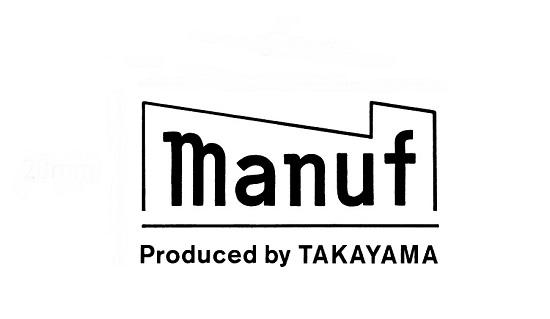 manuf