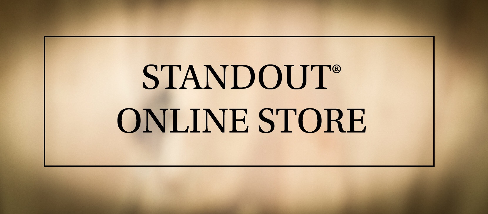 オリジナルモーターサイクルウェア,オリジナルレザーグローブの販売 STANDOUT ONLINESTORE
