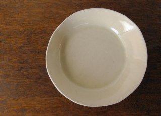 ころはオリジナルカレー皿