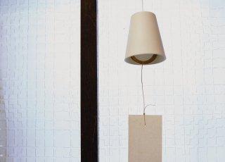 風鈴|3rd ceramics