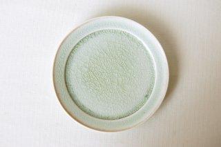 Φ12小皿c|藤内紗恵子