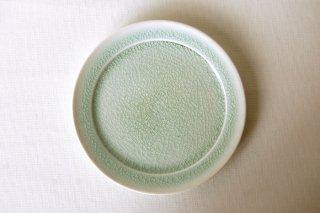 Φ12小皿d|藤内紗恵子