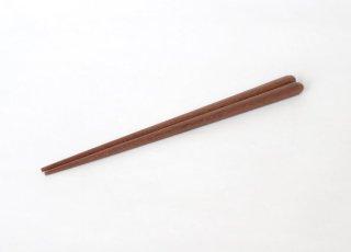 箸・17�|icura