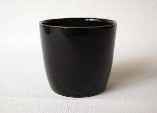 カップ・black|3rd ceramics