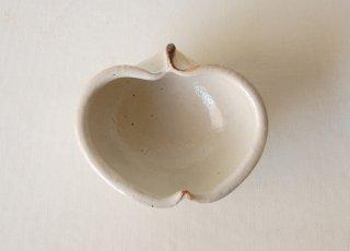 鉄散 りんご小鉢|古谷浩一