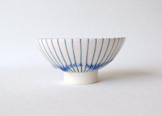 おちょこストライプ|藤内紗恵子