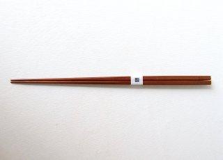 盛り付け箸|公長斎小菅