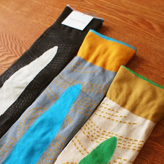 pop.pop.pop socks 02 (men's)
