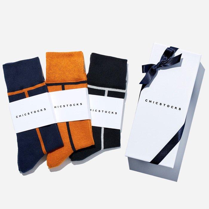 3 Pack Gift Box Set-1