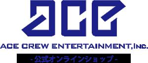 AceShop