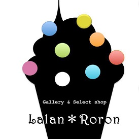 Lalan*Roron