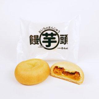おいもの饅頭[1個]
