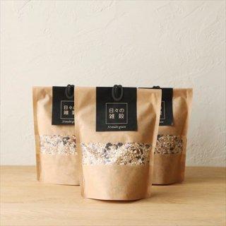 日々の雑穀 31multi-grain 3袋セット