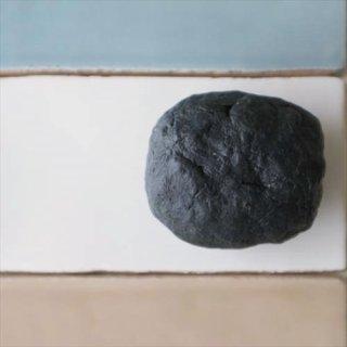 チャコールクレイの石鹸<br>CHARCOAL