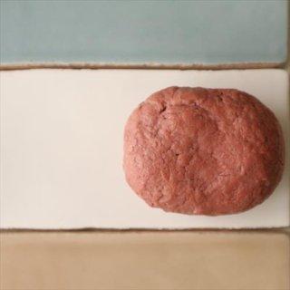 赤い果実とクレイの石鹸<br>ROSECLAY-ROSEHIP