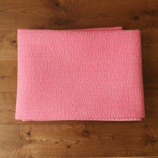 イブル / STRIPE ピンク