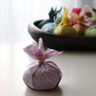 おまとめ買い<br>オリエンタルハーブの贅沢な石鹸 3個セット