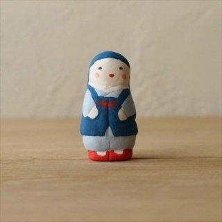 KIMURA & Co. 韓服の子ども / 男の子 1