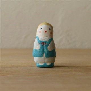 KIMURA & Co. 韓服の子ども / 男の子 4