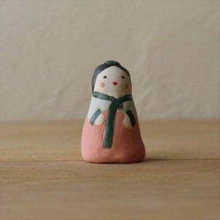 KIMURA & Co. 韓服の子ども / 女の子 5
