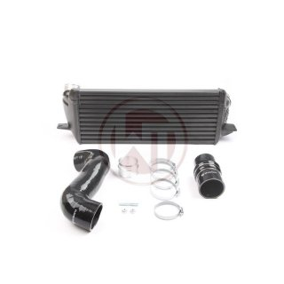 EVO 1 Competition Intercooler Kit BMW E82 E90