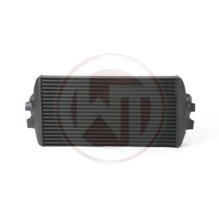 Competition Intercooler BMW F01 F06 F07 F10 F11