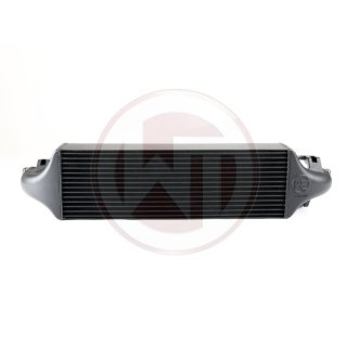 EVO 1 Competition Intercooler Kit MB A/B/CLA-Class