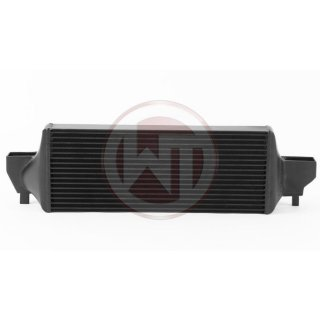 Competition Intercooler Kit Mini F54/55/56