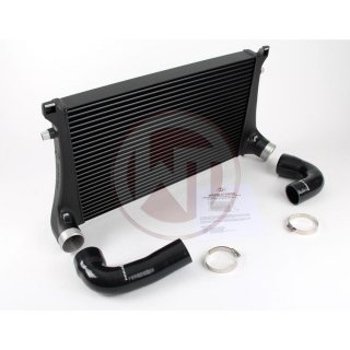 Competition Intercooler Kit VW GOLF-7 GTI/R