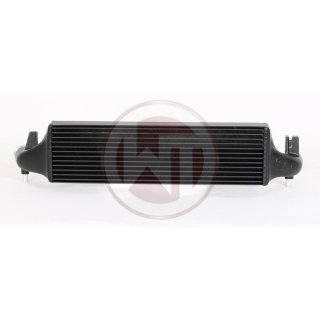 Competition Intercooler Kit Audi S1 8X