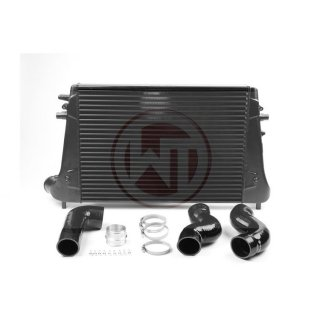 Competition Intercooler Kit AUDI A3 8P TT 8J/VW GOLF-5 GOLF-6