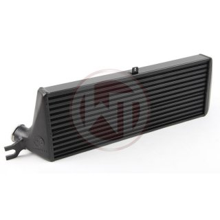 Competition Intercooler Kit Mini R56 Cooper S N18