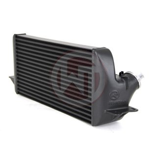 Competition Intercooler BMW F07/10/11 523i 528i