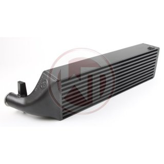 Performance Intercooler Kit VW POLO 6R/6C GTI