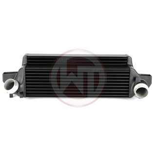 『2018年発売予定』 Competition Intercooler Kit Mini F55/56/57 JCW