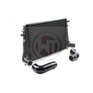 Competition Intercooler Kit VW 1.4TSI