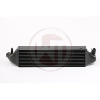 Competition Intercooler Kit VW POLO 6R/6C GTI
