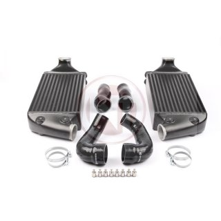 Performance Intercooler Kit Porsche 997.2 Turbo / Turbo S