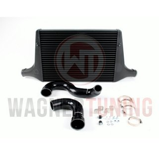 Performance Intercooler Kit AUDI A4 A5 B8.5